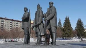 Header img Novossibirsk