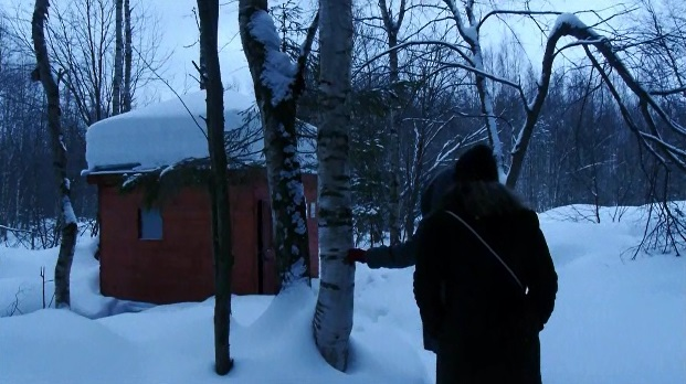 hera-alexandrov-bagna-1
