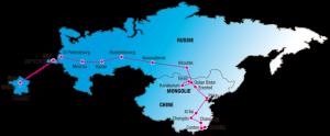 hera-calendrier-etape-itineraire-50