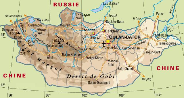 hera-carte-mongolie-1