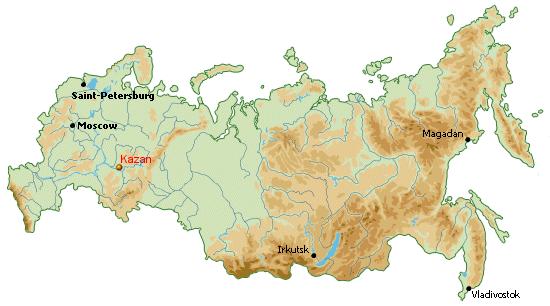 hera-carte-russie-kazan