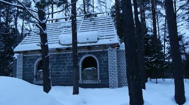hera-chapelle-alexandrov
