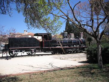 hera-charte-des-voyageurs-le-parcours-en-train