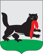 hera-coat-of-arms-of-irkutsk