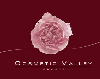 hera-cosmetic-valley