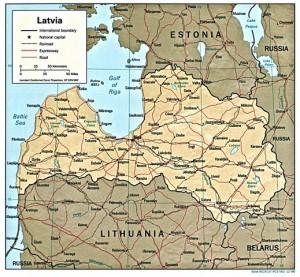 hera-etape-1-lettonie-1 [640x480]
