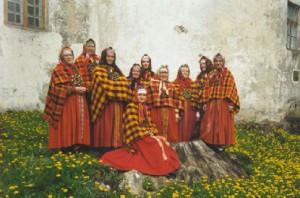 hera-etape-1-lettonie-10