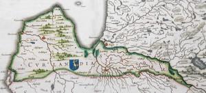 hera-etape-1-lettonie-4 [640x480]