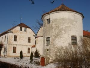 hera-etape-1-lettonie-8