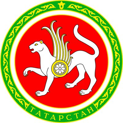 hera-kazan-dragon-cplt-040