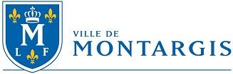 hera-mairie-montargis