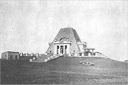 hera-monument-xxe-kazan