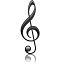 hera-musique-icon