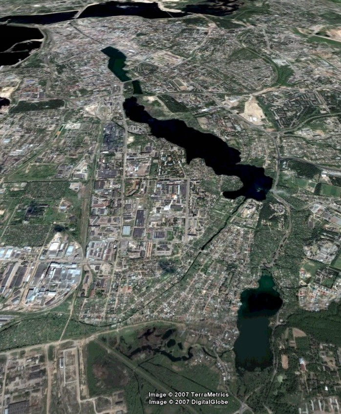 hera-photo-satellite-kazan