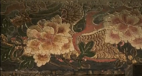 hera-pivoine-fresque