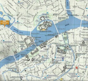 hera-plan-st-petersburg-20
