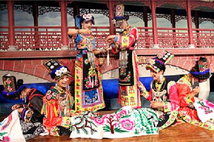 hera-qiang