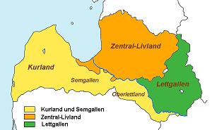 hera-regionen-lettlands