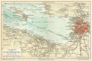 hera-russie-5-kronstadt [640x480]