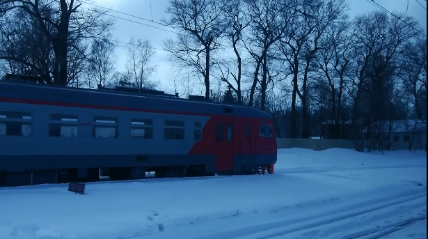 hera-train-riga-sapsan