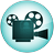 hera-video-icon