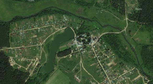 hera-village--makhra