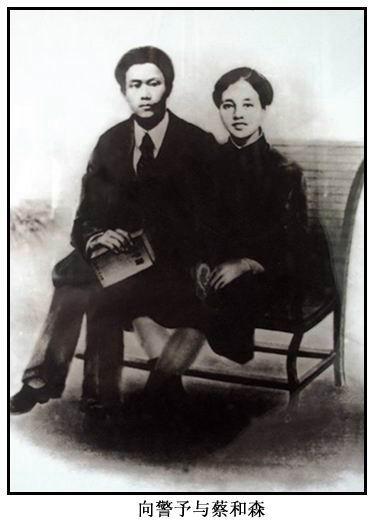 hera-xiang-jingyu-and-cai-hesen