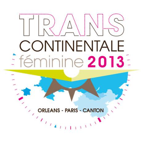logo-transcontinentale