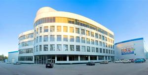usine Noringa 1