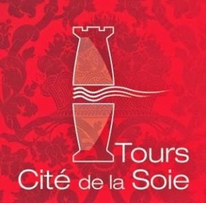 Logo-TCSoie1