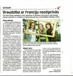 article-de-presse-kuldiga-x-2016