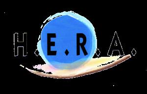 Logo H.E.R.A